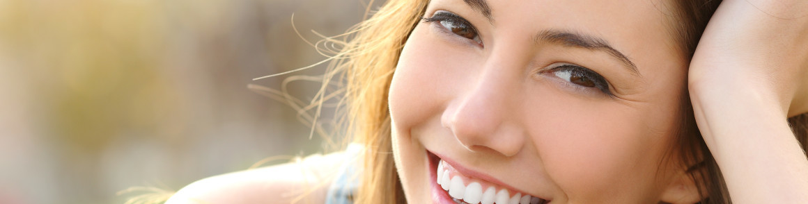 Smile Brightly With Cosmetic Dentistry