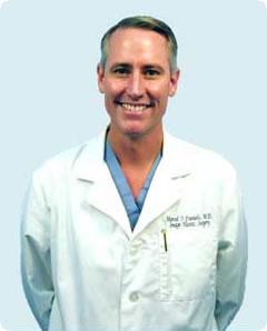 Dr. Marcel F. Daniels